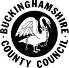 Buckinghamshire County Council - Abbots Care